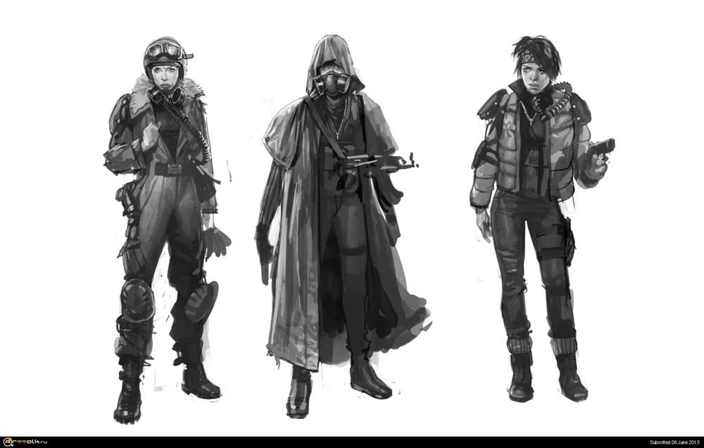 characters-f.thumb.jpg.857a48cbe842ef15ce419ff9f7791081.jpg