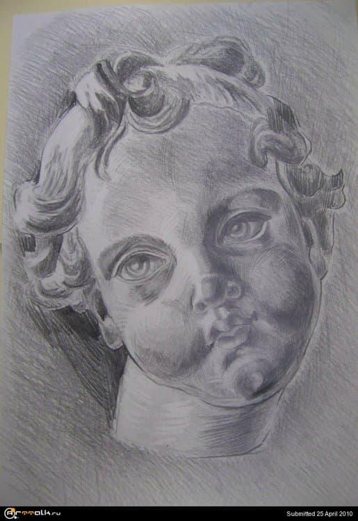 child.thumb.jpg.6f1623d6130de641de02324fb69d3a43.jpg