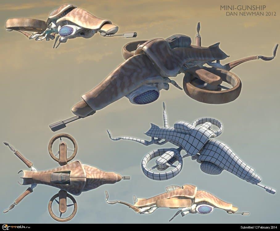 combine_mini_gunship_by_sapien-d4n4uir.thumb.jpg.76448e1e9957e6f15ef4d177c9deec51.jpg