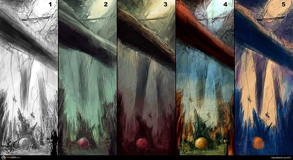 comp-colored-tryouts.thumb.jpg.8da0c15c5f3bd1ee71ed0b05bb667e80.jpg