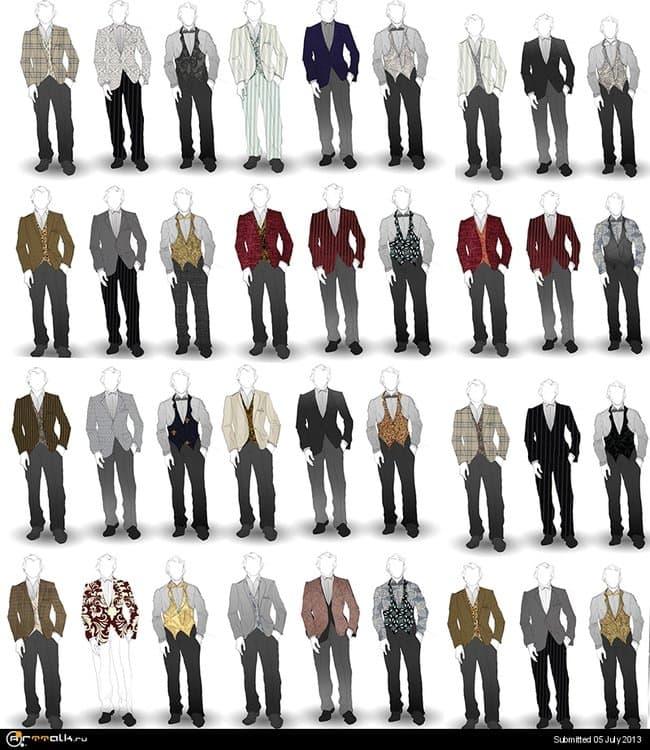 costumesVARIATIONS.thumb.jpg.2eed5b01a59c5dda988ef3b6d29903b7.jpg