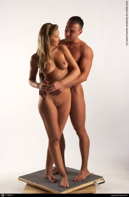 couple_requested_02.thumb.jpg.fa6bd06df40fb3d2abeb9b6cf7202ce7.jpg