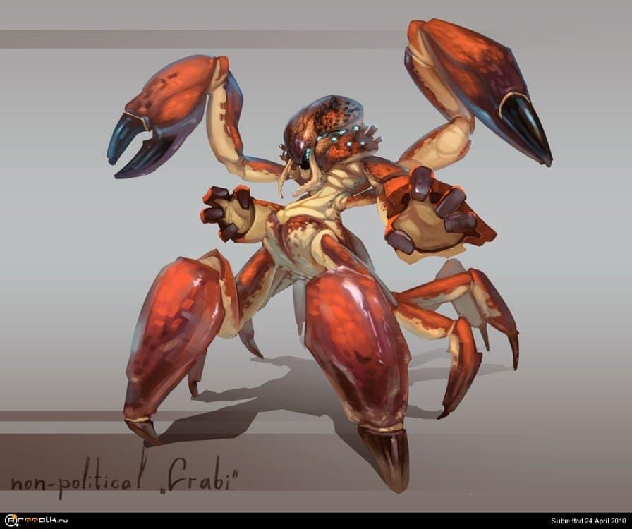 crabi_003.thumb.jpg.f01c484f8dd63950e051452bf50e6e74.jpg