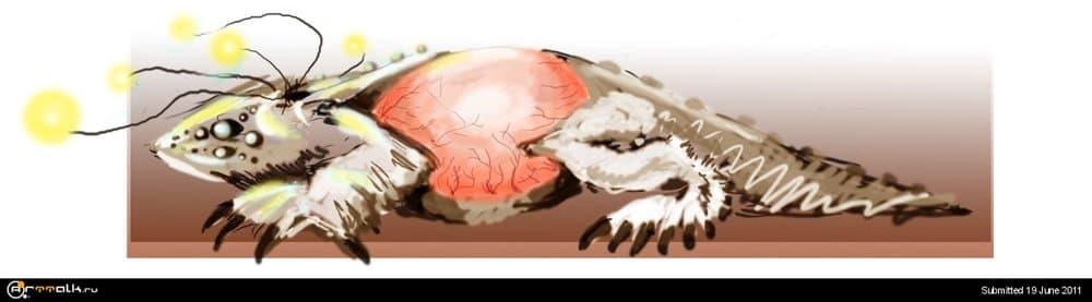 creature_copy.thumb.jpg.2aa1ac3461f8fbc3eb9e39bb6b61d3c5.jpg