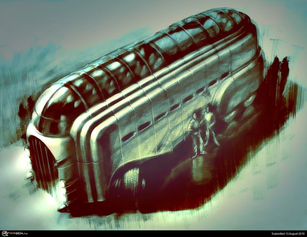 crimsonbus__full.thumb.jpg.19476deec0f550847995d8d3e7c54a40.jpg