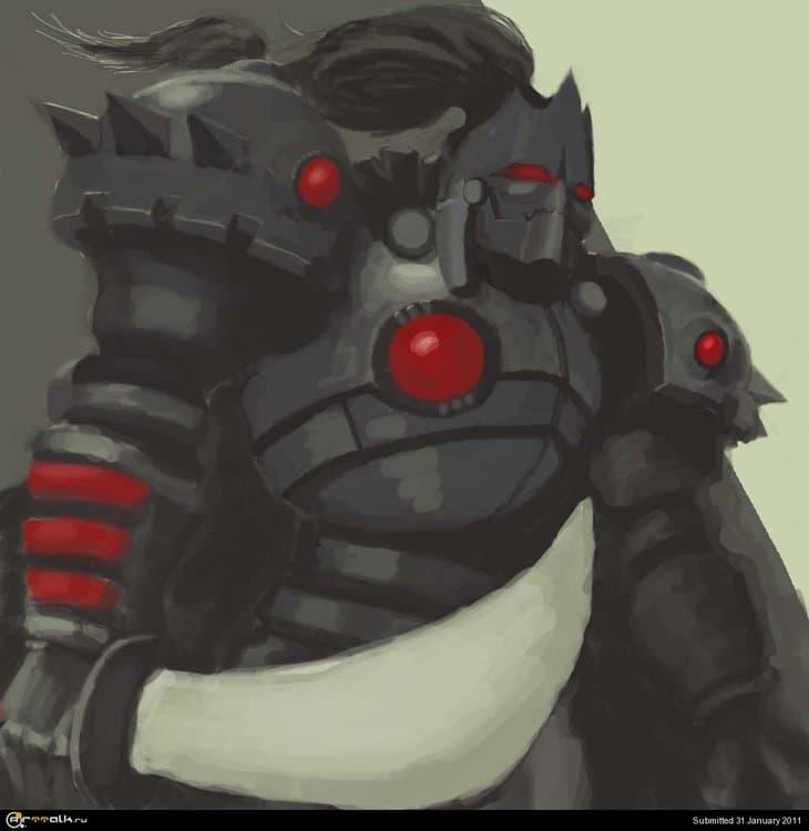 dark_knight.thumb.jpg.b2537870a46607fa92a4b43fc3c93aaf.jpg