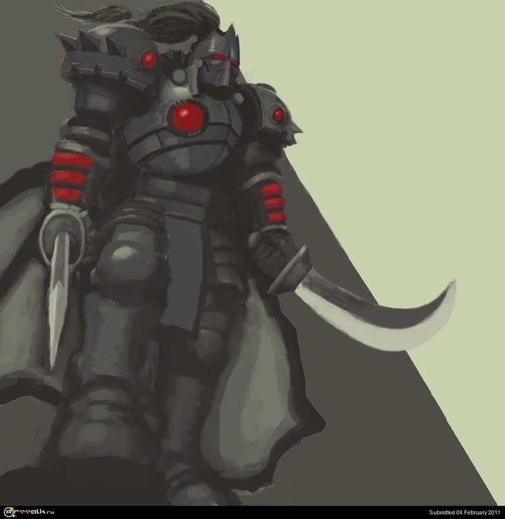 dark_knight1.thumb.jpg.f630780b10b8c1e54c6fa22cf287ee75.jpg