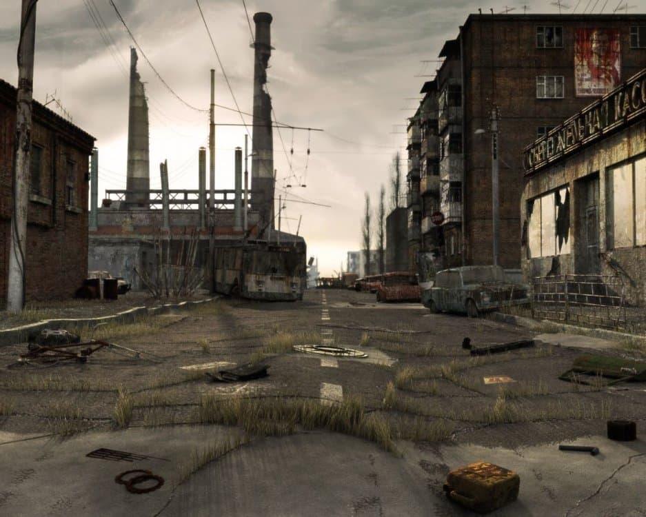 dead_town3.thumb.jpg.3d8da6afd2e98227527dd65838064903.jpg