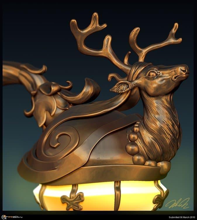 deer_03.thumb.jpg.1124176028911b8db842a64bddf839bc.jpg