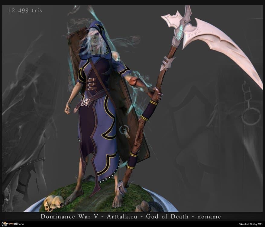 demoshot.thumb.jpg.03153a05c875fda21e0e428bd2a19d10.jpg