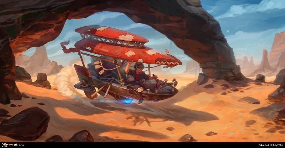 desert_drive_by_real_sonkes.thumb.jpg.389c698f5d2e58afeebc6aa12bb40b6a.jpg