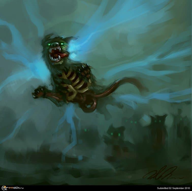 dog_zombi.thumb.jpg.045a618c200150b3da4a9056717b20b4.jpg