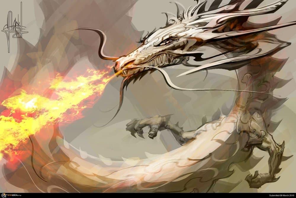 dragon.thumb.jpg.4f4718e762cc99a352133b9b65656593.jpg