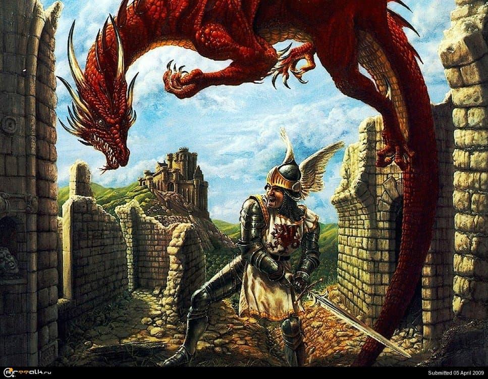 dragon_22.thumb.jpg.f0b7648003bd922b5f6eacb651b393e9.jpg
