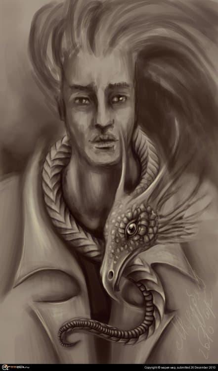 drakon.thumb.jpg.87ef233cc90fc48d7020b0679b2d71d7.jpg