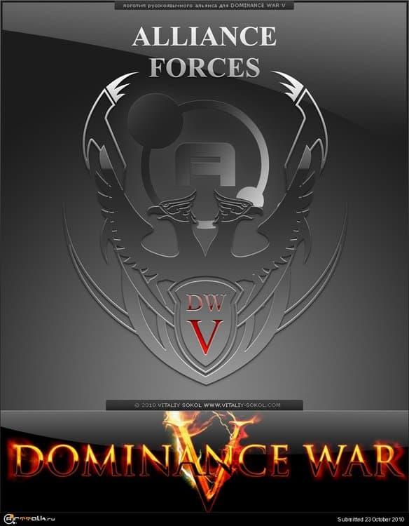 dw-logo-arttalk.thumb.jpg.24439c2e4e8b8c5f92e6bbf95ea80371.jpg