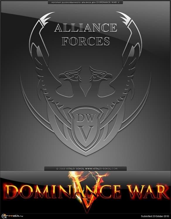 dw-logo2.thumb.jpg.f8e670efbd73cd54a9c6cb580669d035.jpg