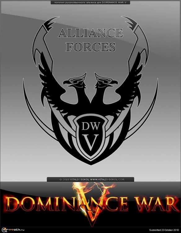 dw-logo3.thumb.jpg.9e2e2d85a22d3efe2c651cf5320e1a3e.jpg