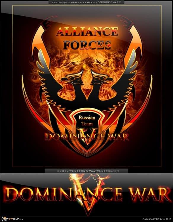 dw-logo4.thumb.jpg.78a961aefacce7d0725bf525e38cb068.jpg