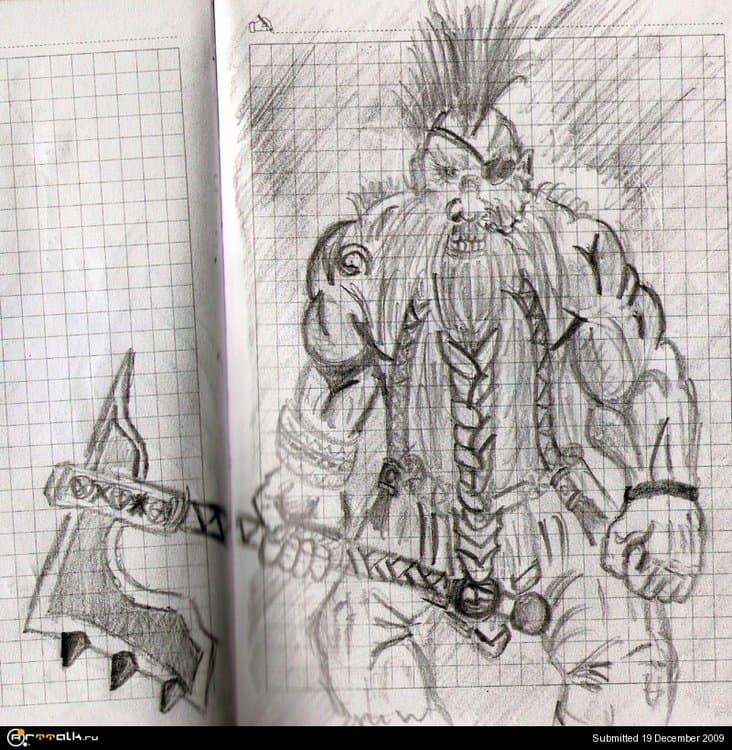 dwarf.thumb.jpg.1acd18f4f44628af2433023392fd340b.jpg