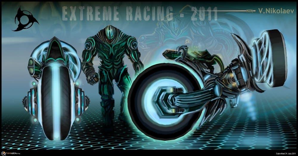 ex_racing_2D1600.thumb.jpg.63c1ff099ccac6cad0e702d3ab65d066.jpg