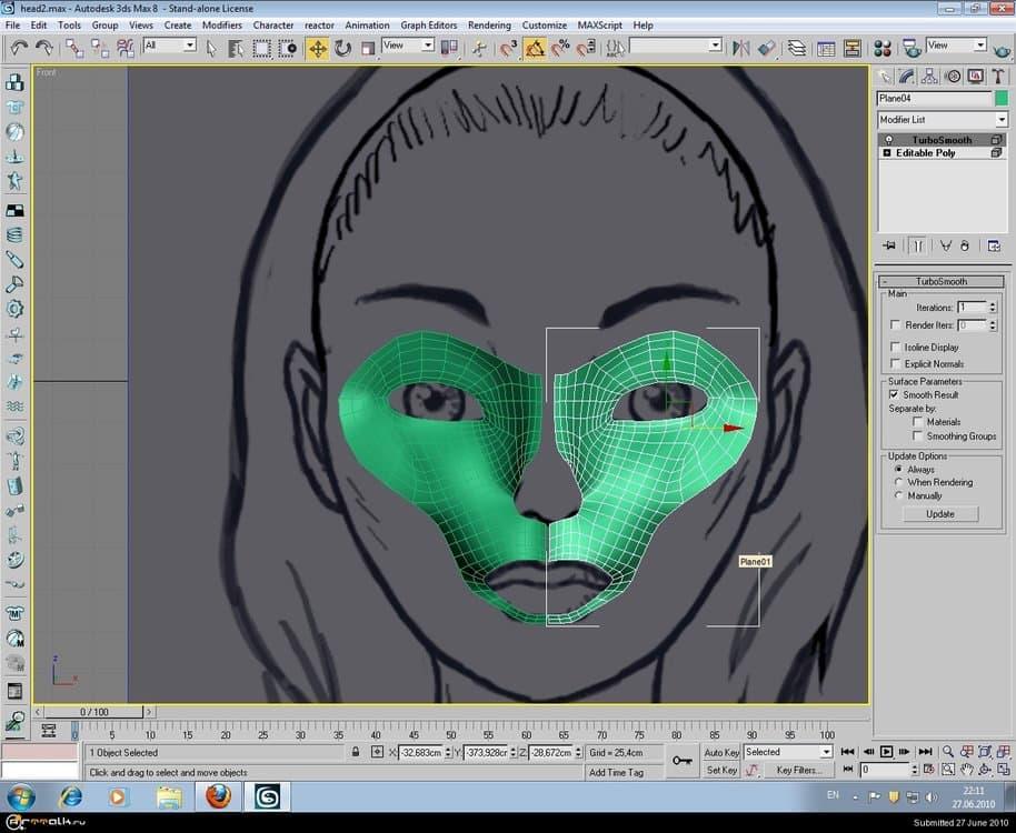 face1.thumb.jpg.77cfc2566058da9098255fe675d5cf82.jpg