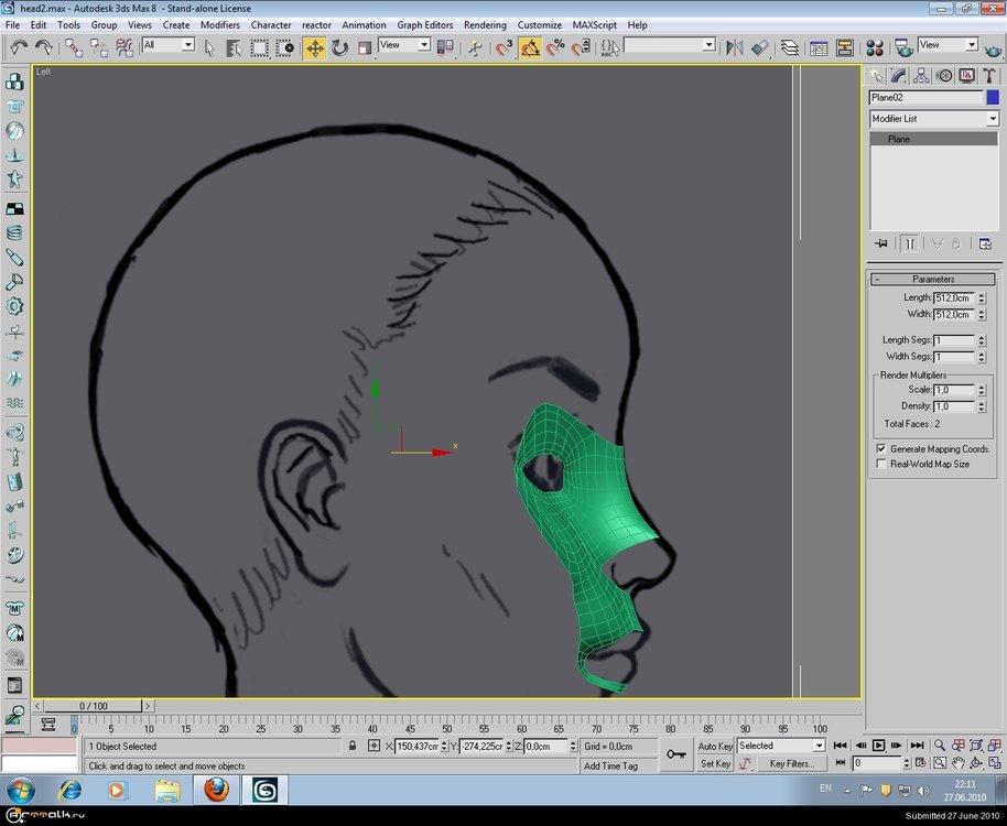 face2.thumb.jpg.889c1aaa97a547bc6d8b3d392c4368bd.jpg