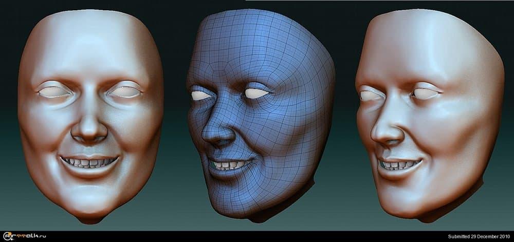 face_01.thumb.jpg.f052612db844bdbf11d32bce6d3b87c4.jpg