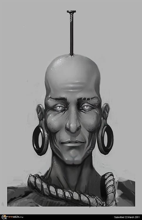 face_1.thumb.jpg.b3c471531936dfb812d7c5e6876ff716.jpg