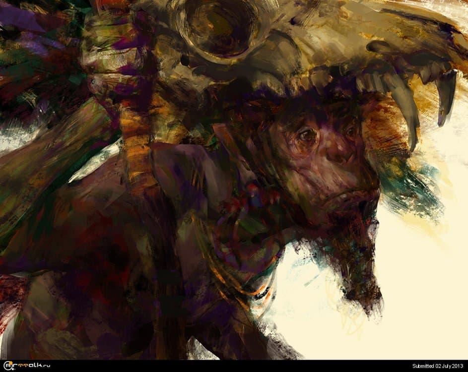 facemassage-orc-shaman.thumb.jpg.68fd87dee3e0a1385b78c20836a97e3c.jpg