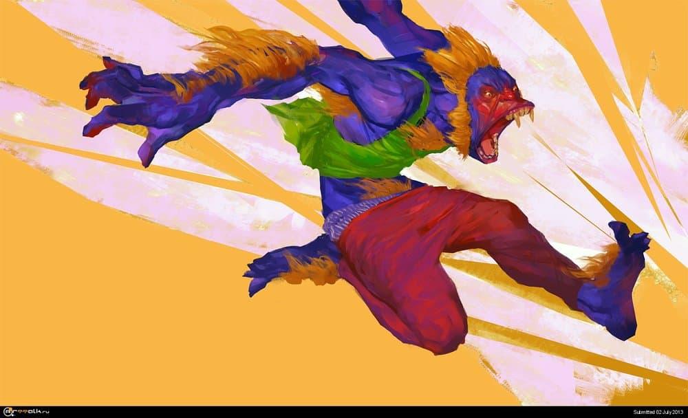facemassage-rgb-monkey.thumb.jpg.3c744dcbc3b5aa293797d4af6f91553f.jpg