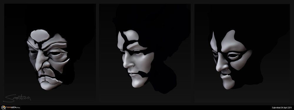 faces_zbrush.thumb.jpg.1995096d588cf0691699c38cf923a746.jpg