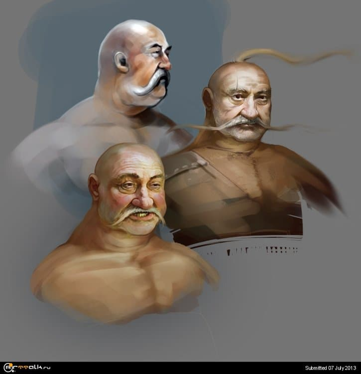 facesend.thumb.jpg.a20328b1d9118fd364bf459f6c2e88bb.jpg