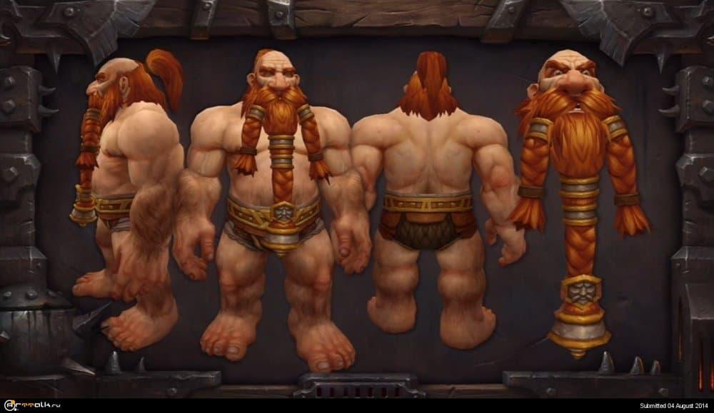 fantasy-mmorpg-games-world-of-warcraft-warlords-of-draenor-dwarf-render.thumb.jpg.64c492d56e3dced11a6e0a85dae5f026.jpg