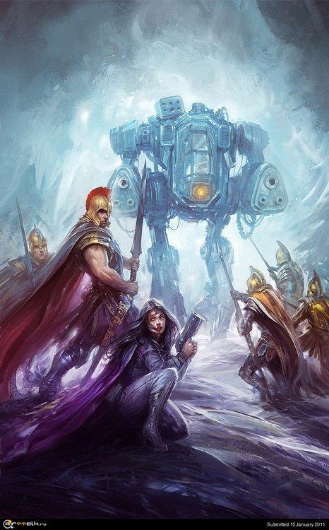 fantasy_cover_by_Hamsterfly.thumb.jpg.963172ae0e0061647105c084aa09d97c.jpg