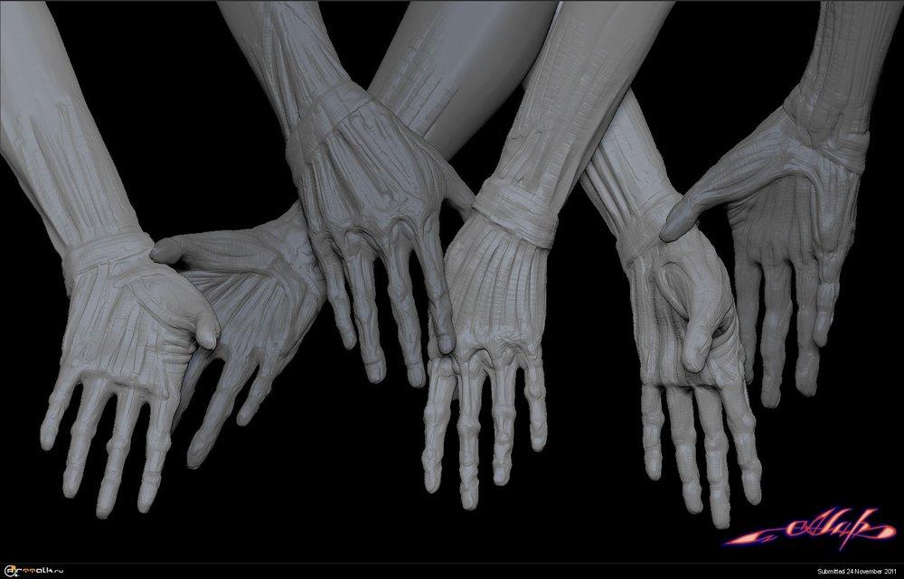 final-hands.thumb.jpg.7a6aa2fe8b6eede3949a56816c47b684.jpg