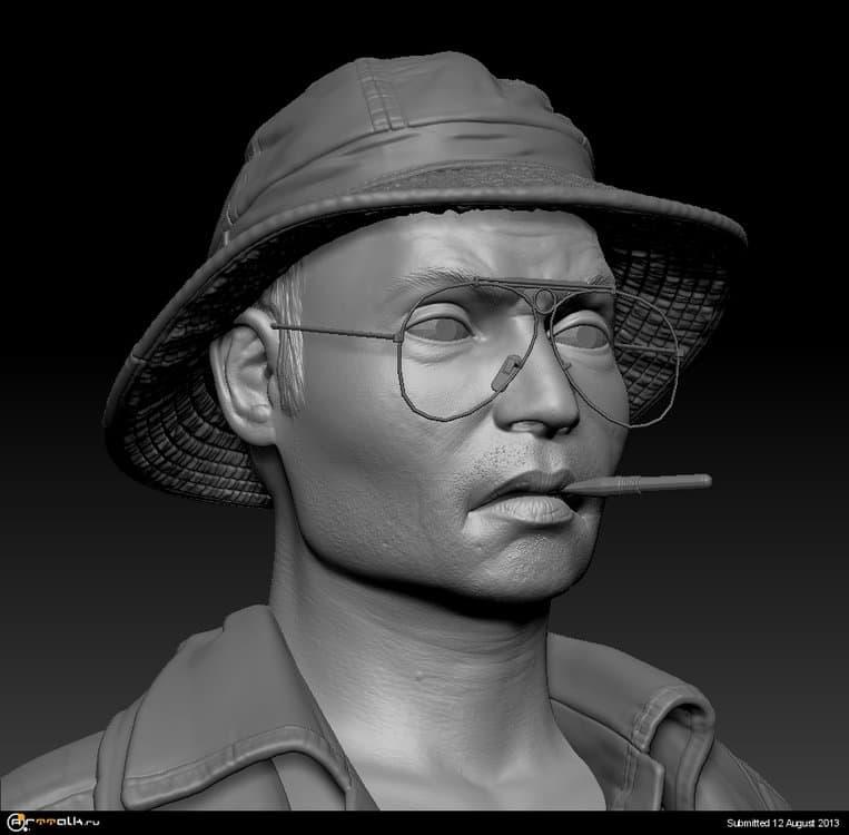 finalHeadSculpt.thumb.jpg.4af196f318256d7b7ad945c02b1dd5e1.jpg