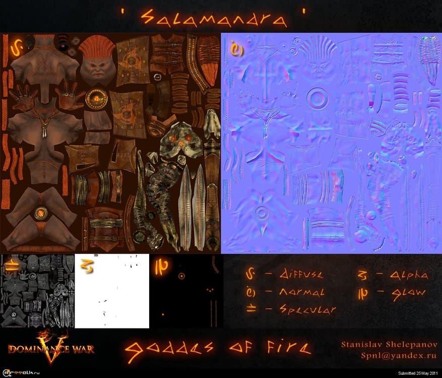 firelady_4.thumb.jpg.d5a1a732e497233f565fd3a3cea94b24.jpg