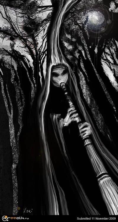 flute.thumb.jpg.efd8c06c8e987f58a0a1480d8b04eaac.jpg