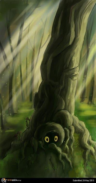 forest.thumb.jpg.39017251e0f570fa4c88670cebde825a.jpg
