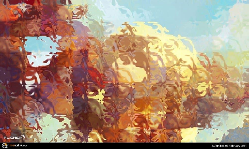 fractal_1.thumb.jpg.dcd29e3869d461e0d174164e247f9b92.jpg