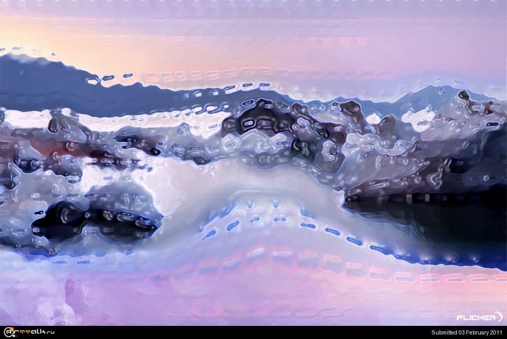 fractal_2.thumb.jpg.8fff4fb1a798e1f6a038708ff93d4e8d.jpg