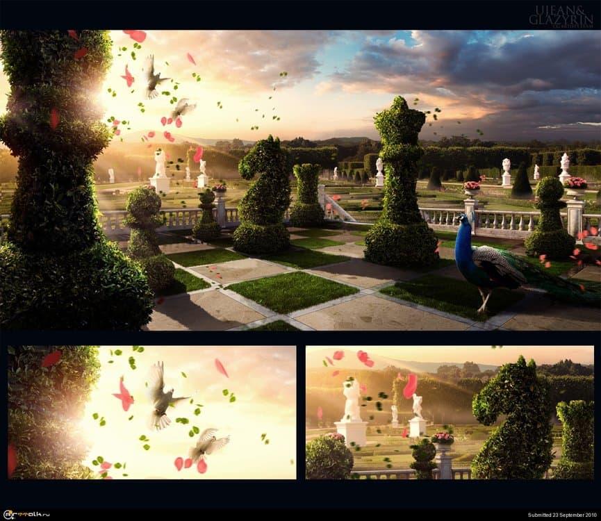 garden-final-small.thumb.jpg.b51f6bdc987818ece24bd6e9fe405b9a.jpg