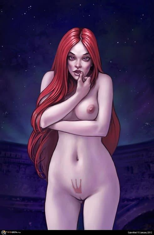 girl-purple-fin.thumb.jpg.b99cef563aa34be67de1125a084a784c.jpg