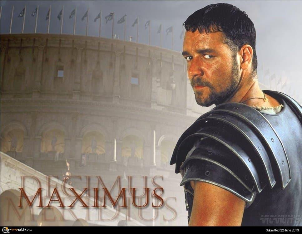 gladiator7.thumb.jpg.5bf2e13f7a6851d50769045c8bdc4978.jpg