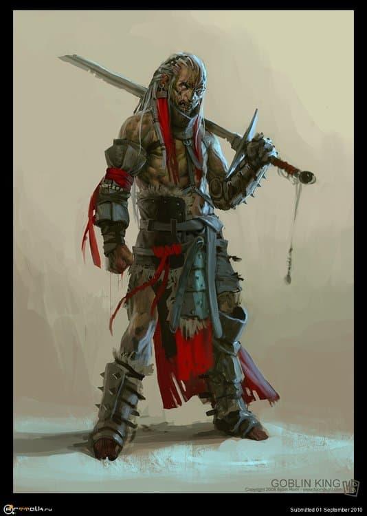 goblin-king.thumb.jpg.3df571fa1d00069536bbffe45b2a27b6.jpg