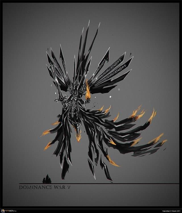 god_concept_metalfire_2.thumb.jpg.7f1b5e4d2a7412686d8feefb312ac22c.jpg
