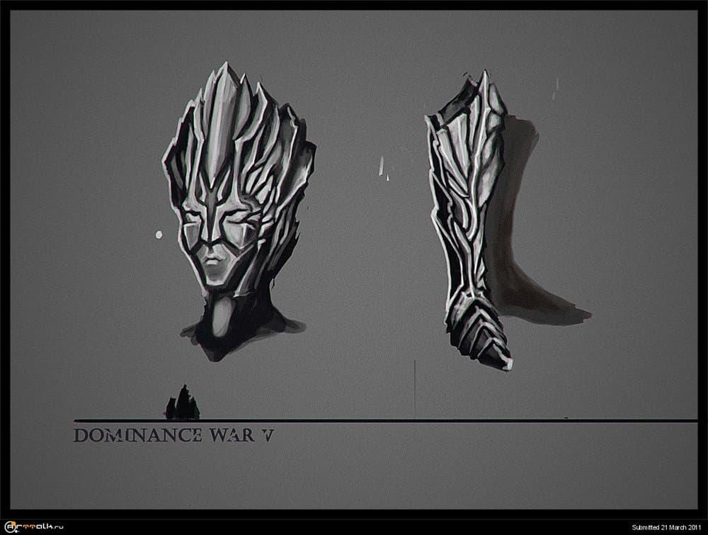 god_concept_metalfire_2.thumb.jpg.cd359c2104a3175261ed7e31ed13f81c.jpg