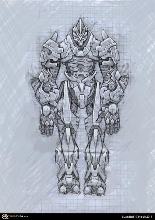 god_of_blades_v2.thumb.jpg.9b69941ae34d2219e70b19914acd6d5b.jpg