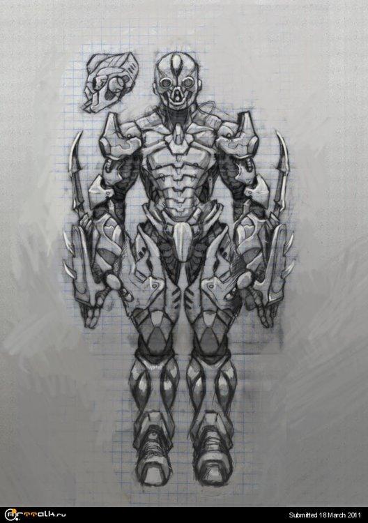 god_of_blades_v3.thumb.jpg.43220e96cca2ac2994893406abd812ff.jpg
